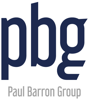 Paul Barron Group