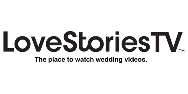 MASSACHUSETTS WEDDING VIDEOS