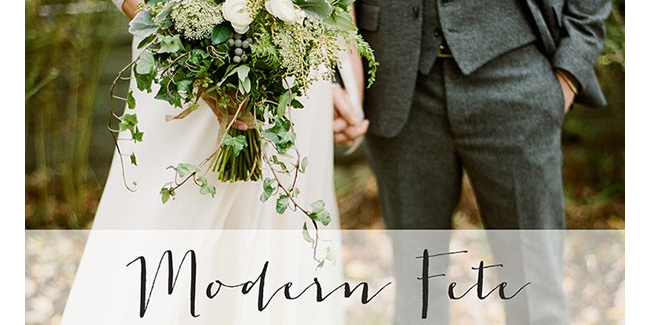 VERMONT WEDDING VIDEOS - FILMWELL STUDIOS