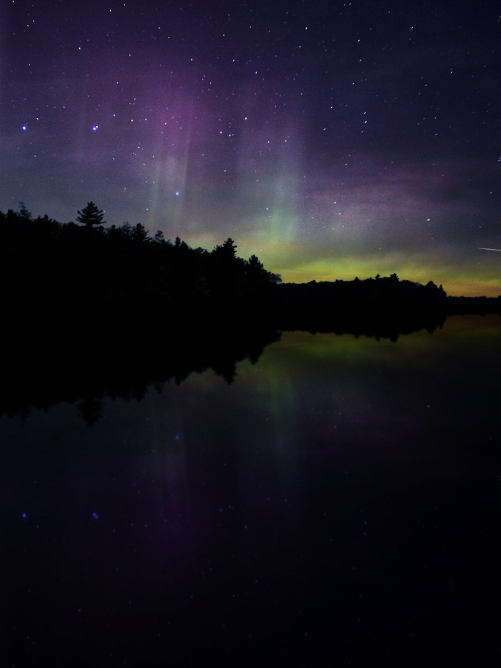 NORTHERNLIGHTS copy.jpg