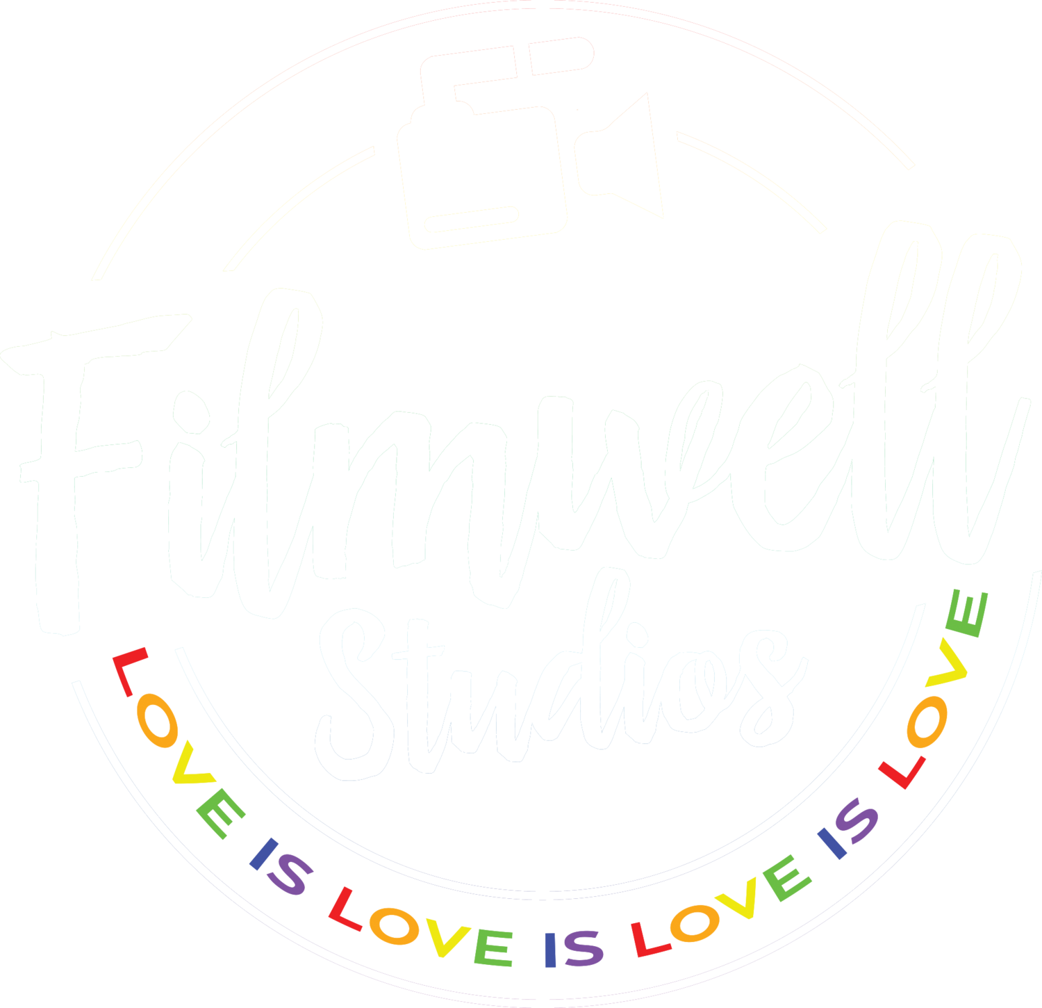 Filmwell Studios - New England Wedding Videos