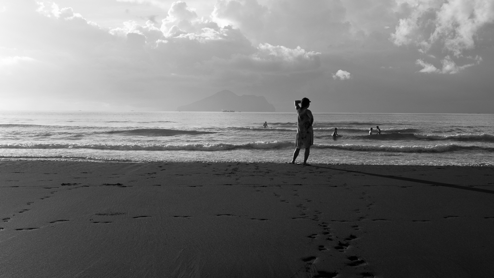 haena_walking.jpg