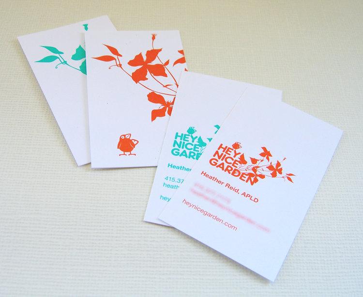HNG_Cards.jpg