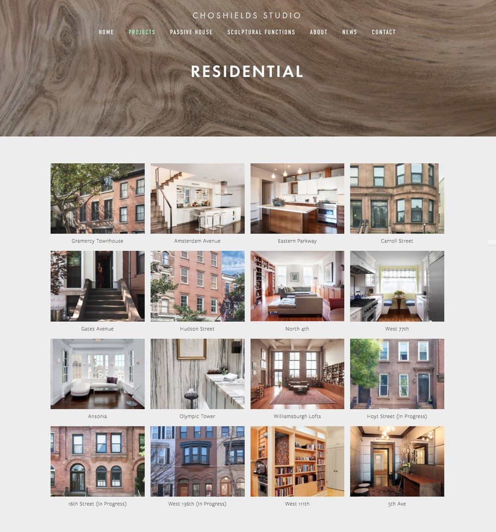 ChoShields2018_Website_Projects_Residential_Landing_Screenshot.jpg