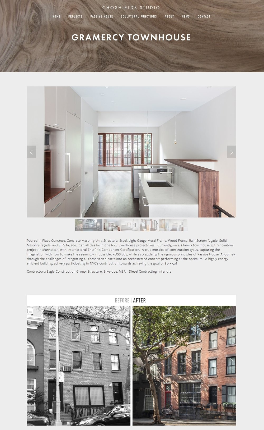 ChoShields2018_Website_Projects_Residential_Gramercy_Screenshot.jpg