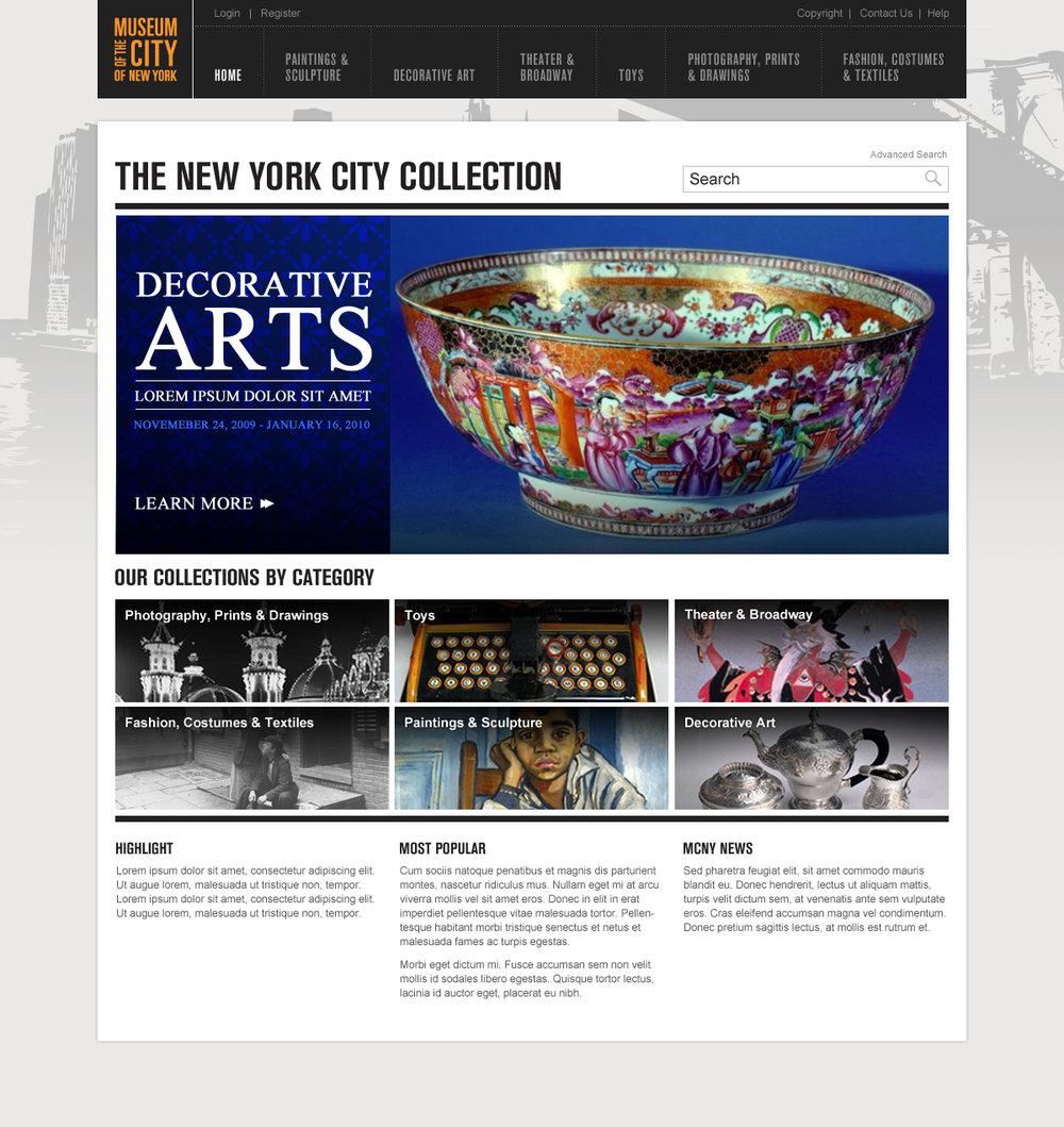 01_MuseumCityNYC.jpg