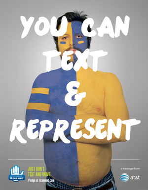 AT&T+TWD+Represent+(print).jpg