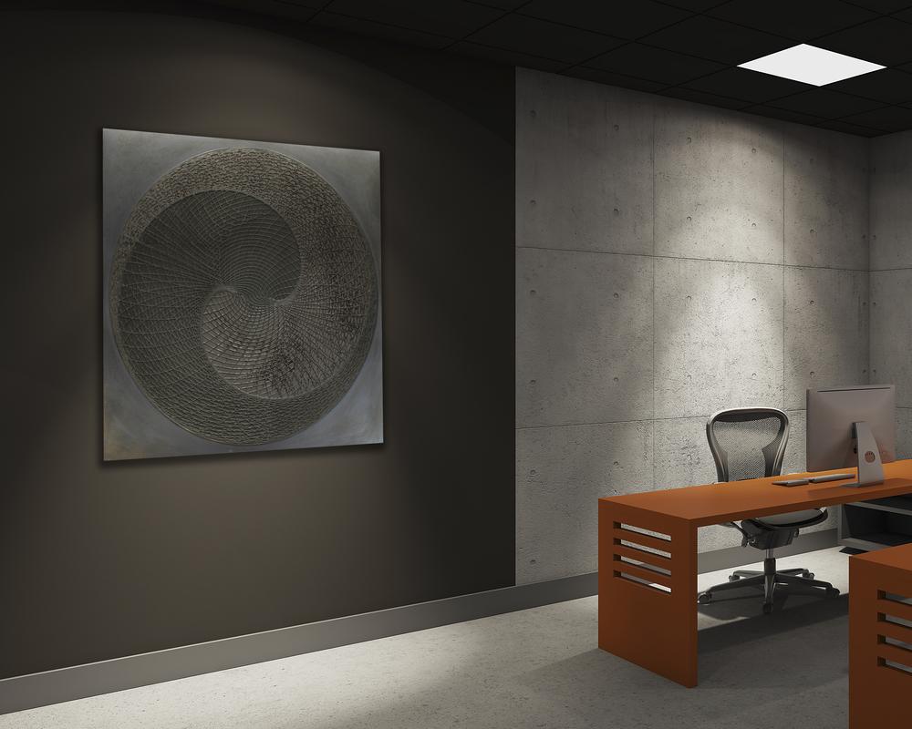 yin yang office.jpg