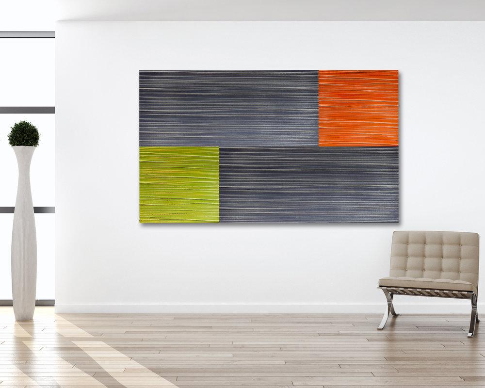 Custom Micro & Wavelength / Residential