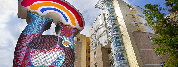 banner-about-uh-rainbow-babies-and-childrens-hospital.jpg