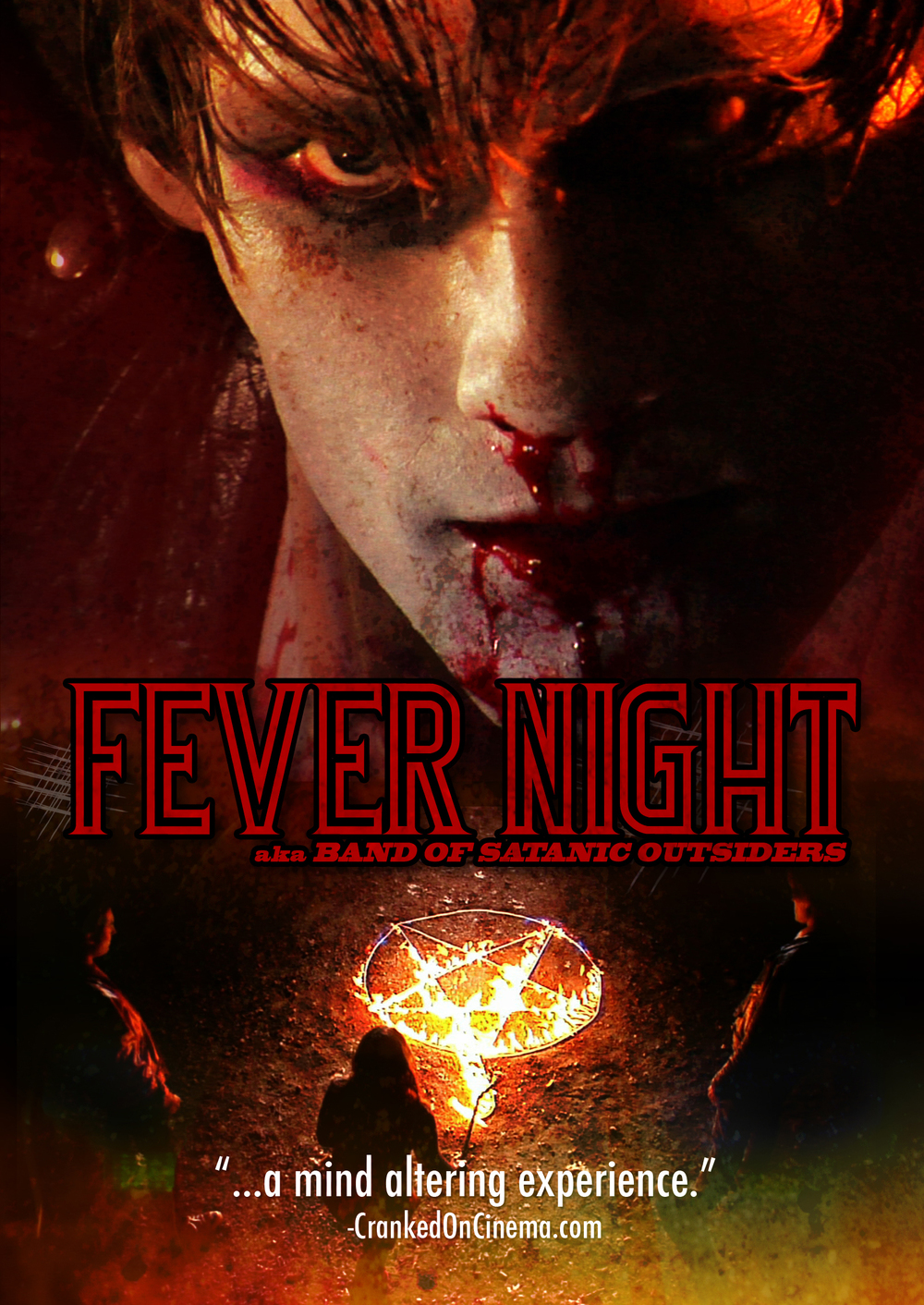 FeverNight1.jpg