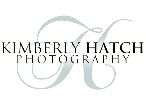 Kirby Productions working in conjunction with Kimberly Hatch Photography.