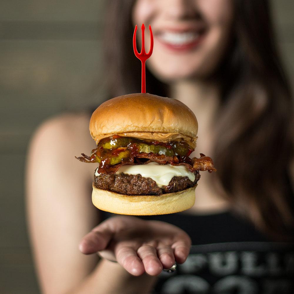 Holy Burger.jpg