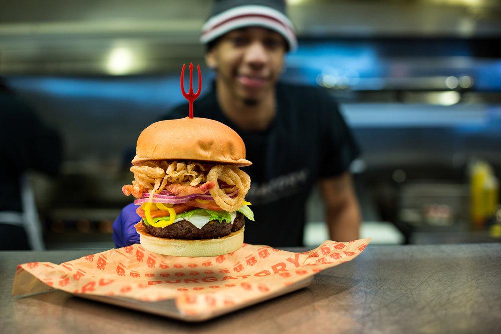Holy Burger Server 1.jpg