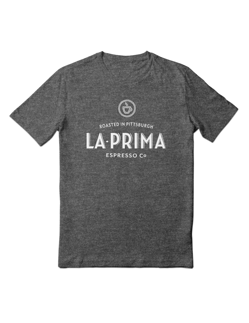 laprima_coffee_t-shirts_bootstrap_design_coFront-Gray-copy.png