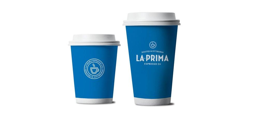 laprima_coffee_cups_bootstrap_design_co1.jpg