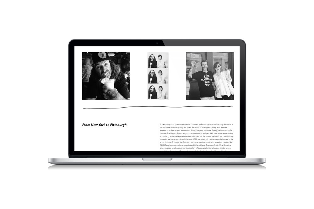 vinyl_remains_website2_bootstrap_design_co.jpg