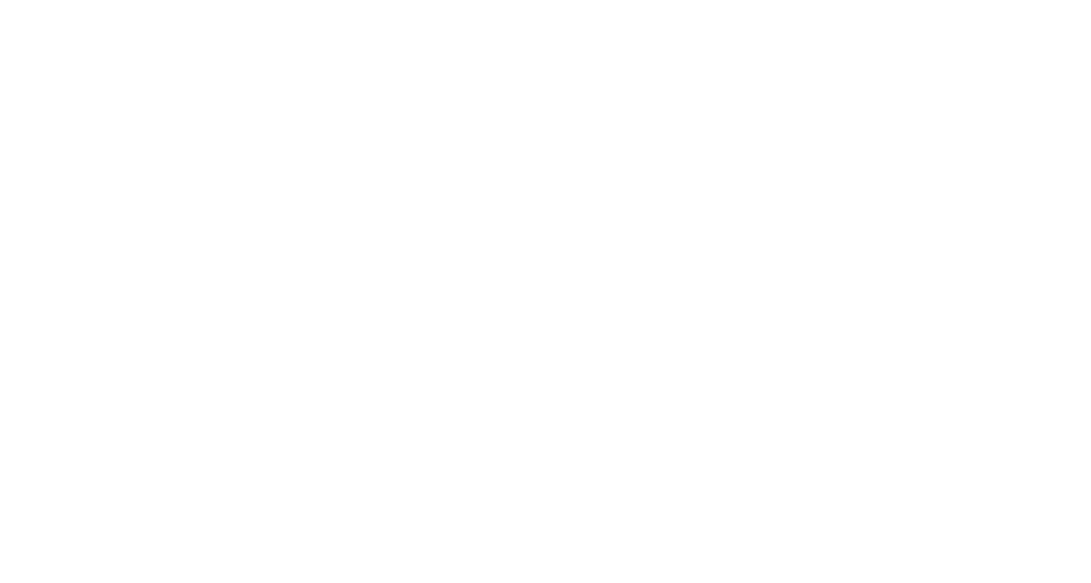 vinyl_remains_logo_bootstrap_design_co1.png
