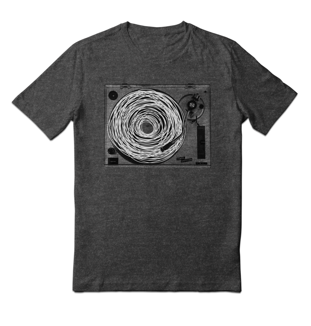 vinyl_remains_shirt1_bootstrap_design_co.png