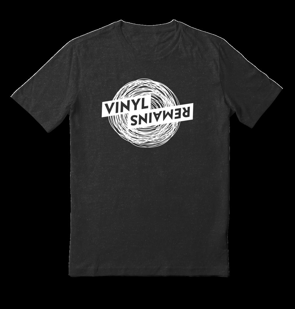 vinyl_remains_shirt2_bootstrap_design_co.png