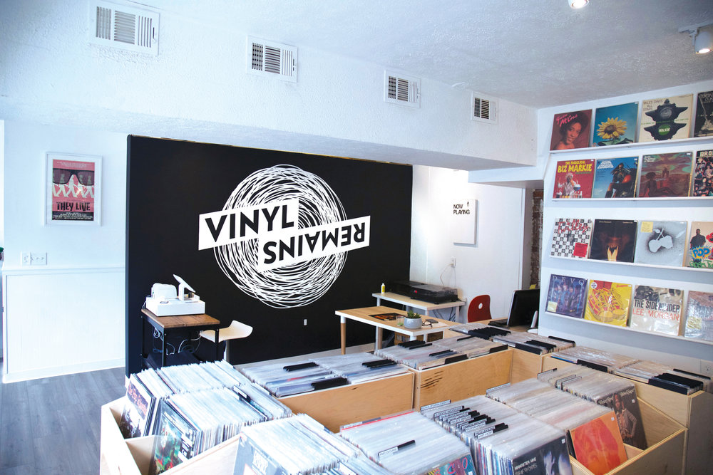 vinyl_remains_interior_bootstrap_design_co.png