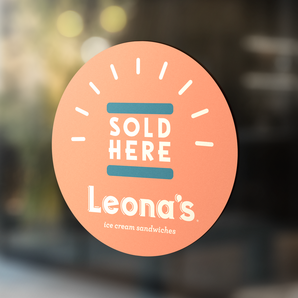 Restaurant_Sold Here Cling_Leona's_Bootstrap Design Co.png