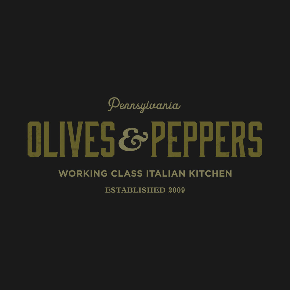 restaurant_branding_olives and peppers_bootstrap design co-01.jpg