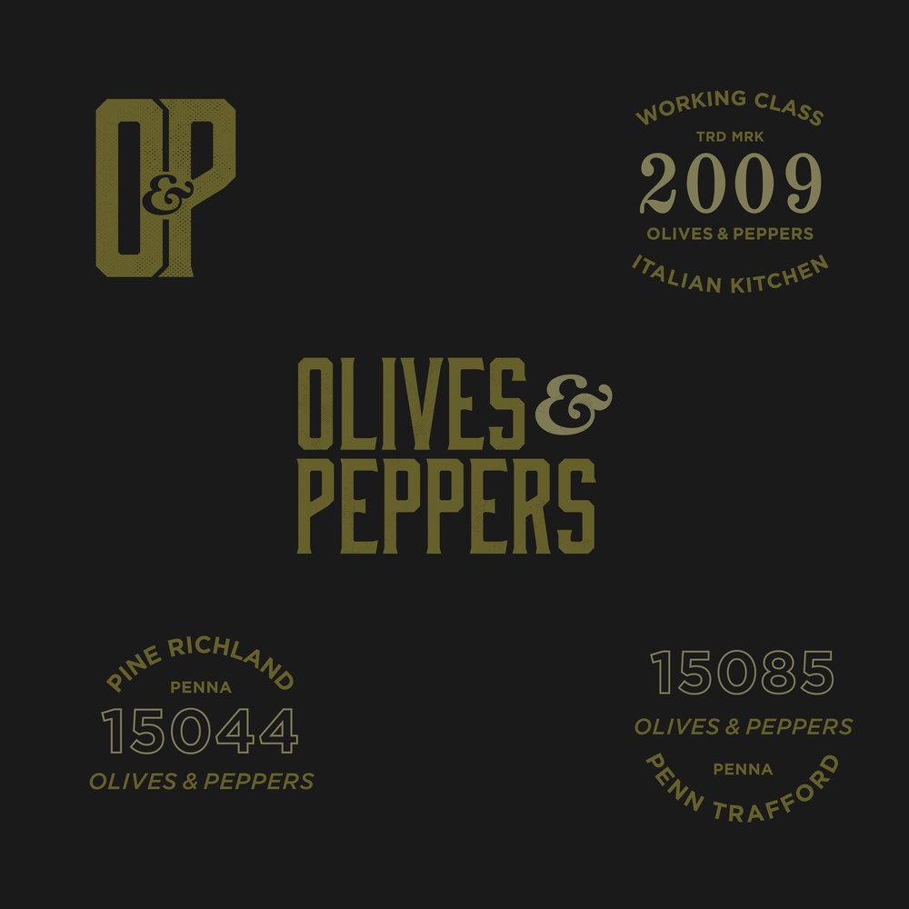 restaurant_branding_olives and peppers_bootstrap design co-02.jpg