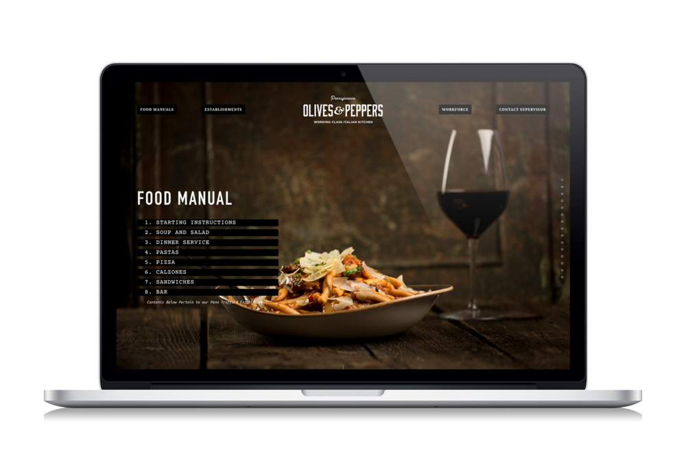 Restaurant_website_olives and peppers_bootstrap desgin co_3.png
