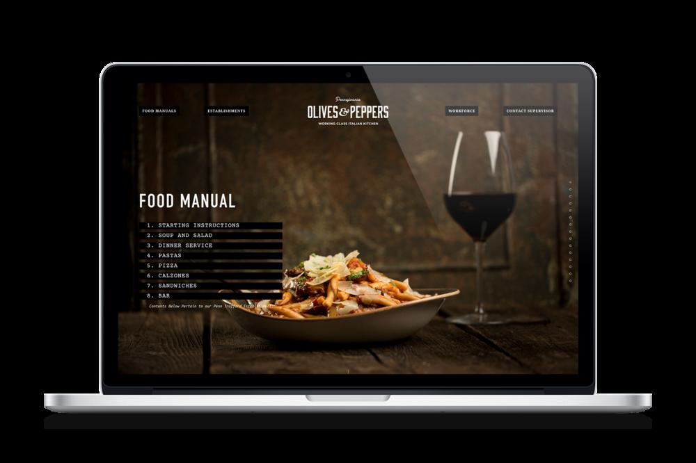 Restaurant_website_olives and peppers_bootstrap desgin co_3.png