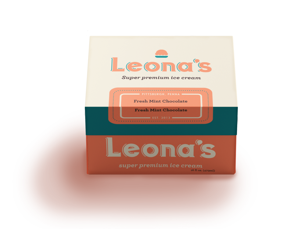Food Drink_Pint Box_Logos_Leona's_bootstrap_design_co1.png