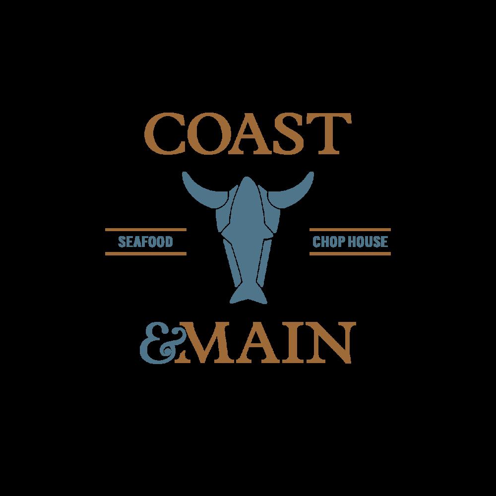 coastandmain_logo_bootstrap_design_co.png