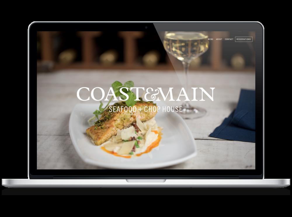 coastandmain_website_bootstrap_design_co.png