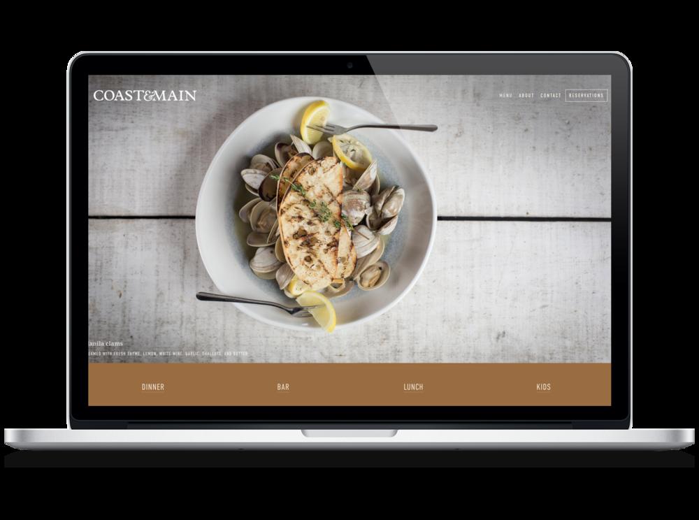 coastandmain_website2_bootstrap_design_co.png