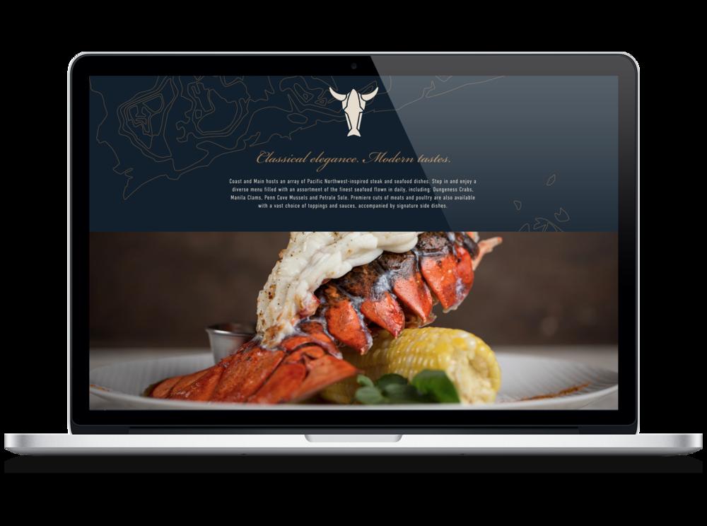 coastandmain_website3_bootstrap_design_co.png
