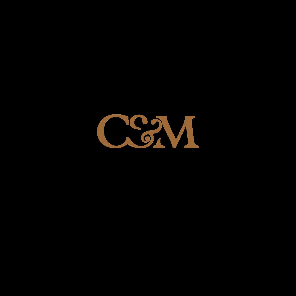 coastandmain_cm_bootstrap_design_co.png