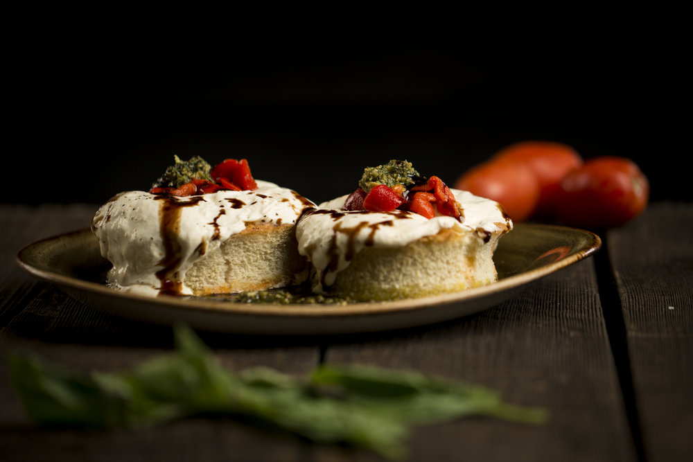 OLIVES_AND_PEPPERS-29.jpg
