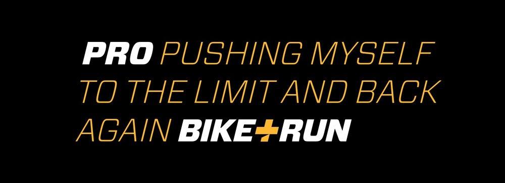 Pro+Bike+and+Run+Branding.036.jpg