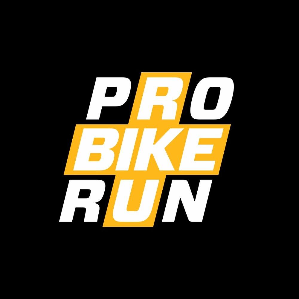 probike_run_bootstrap_deisgn_co2.jpg