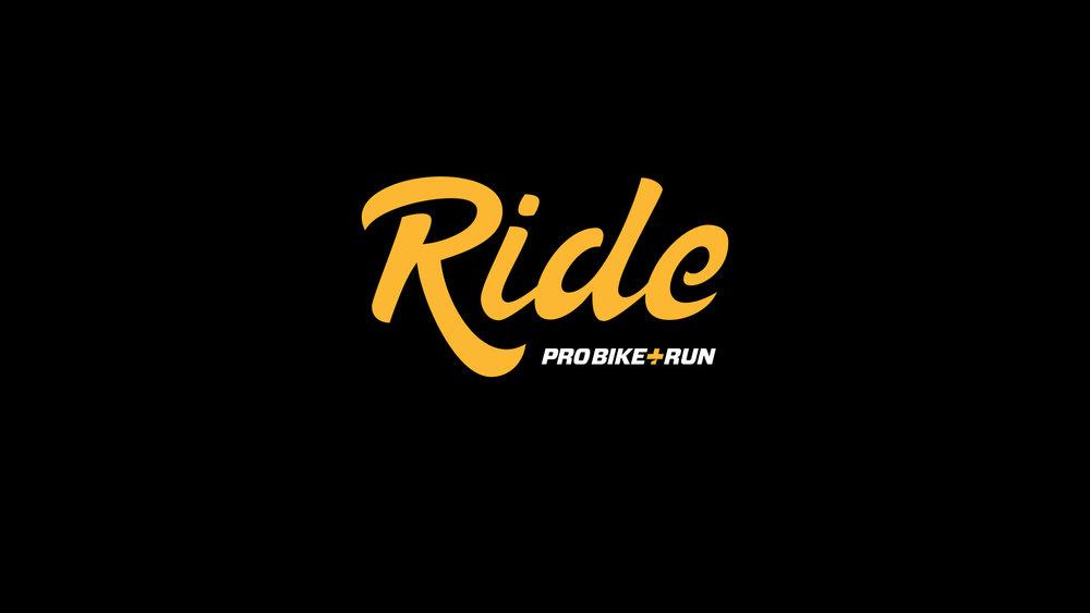 Pro Bike and Run Branding.022.jpeg