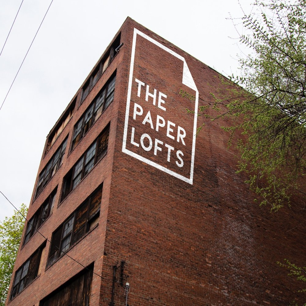 the_paper_lofts_bootstrap_design_co.jpg
