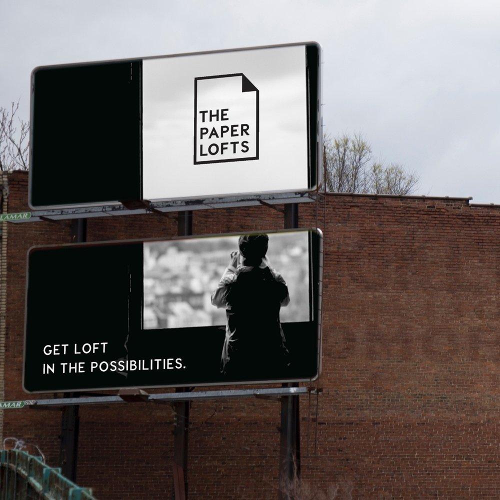 paper_lofts_billboard_bootstrap_design_co