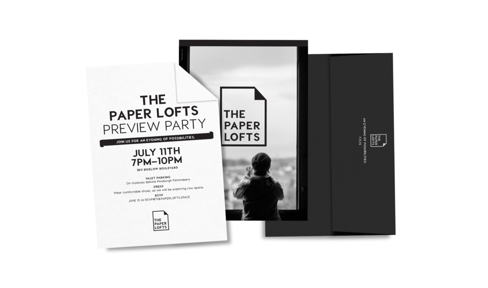 paperlofts_invite_bootstrap_design_co.png
