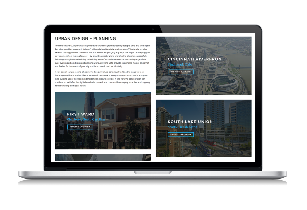 Design-and-Architcture_Website_Urban-Design-Associates_Bootstrap-Design-Co_3.png