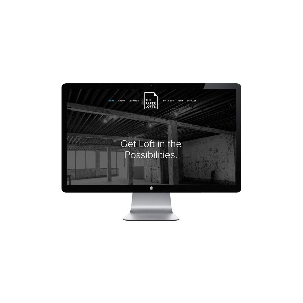 the_paper_lofts6.jpg