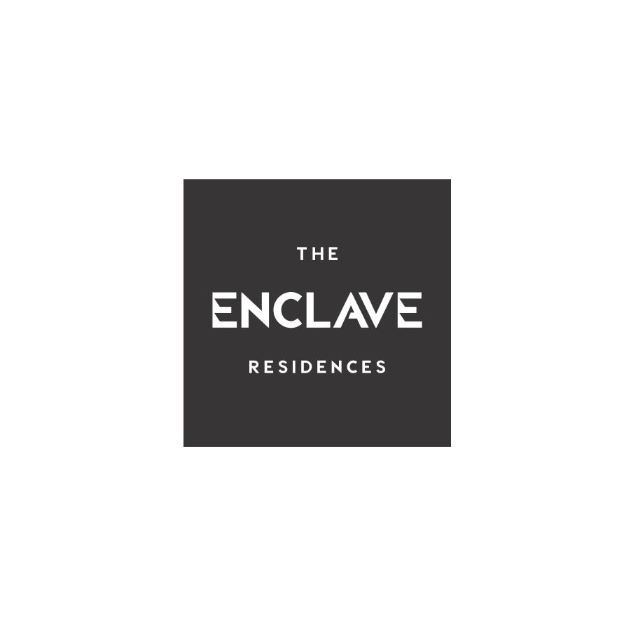 Enclave+Branding.006.jpg