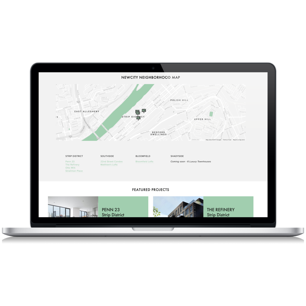 newcity_website3_bootstrap_design_co.png