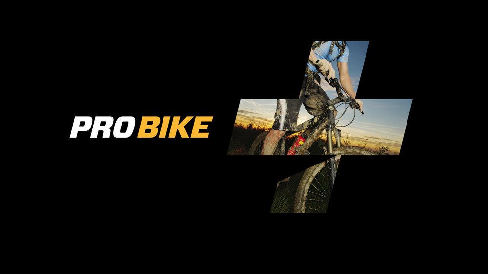 Pro Bike and Run Branding.015.jpeg