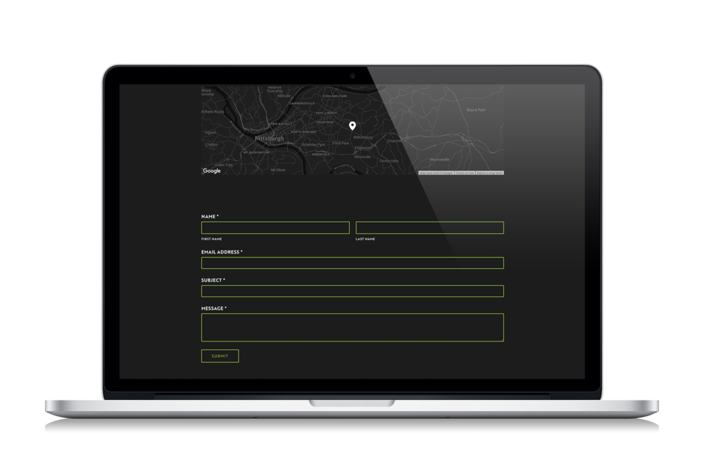 Design-and-Architecture_Website_Visionary-Effects_Bootstrap-Design-Co_1.png