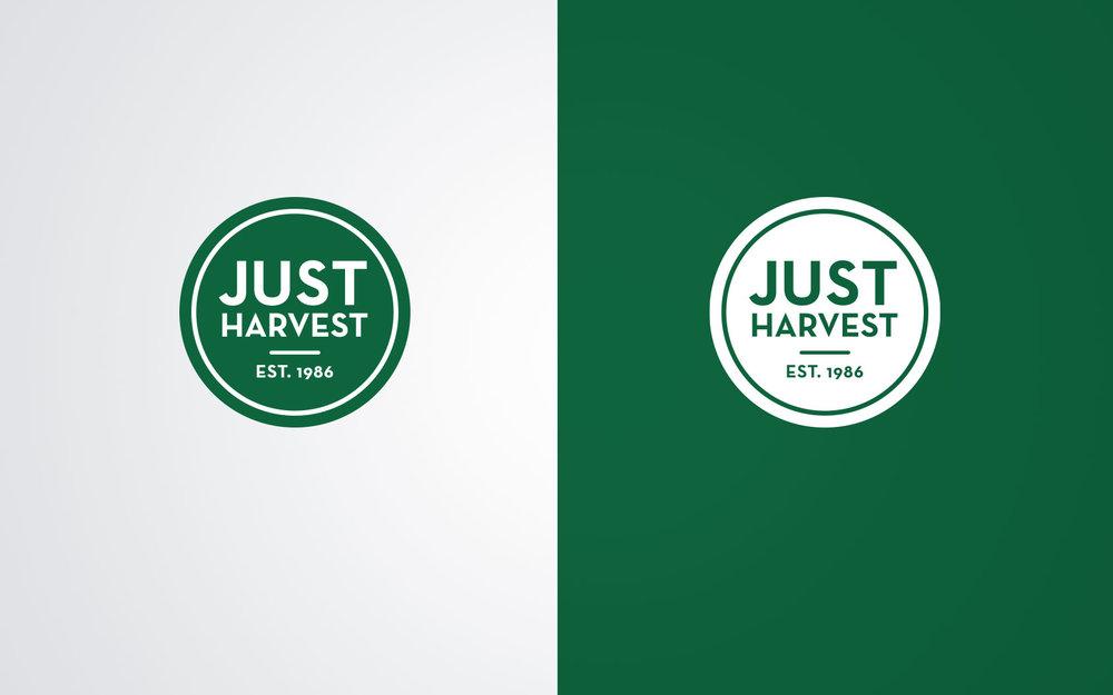 Just-Harvest-2.jpg